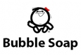 Buuble soap2