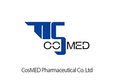 CosMED Pharmaceutical