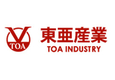 TOA Industry