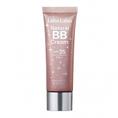 Labo Labo Natural BB Cream SPF35 PA++ ВВ крем