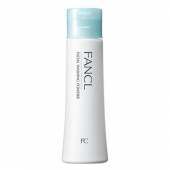 Fancl Cleansing Powder пудра для умывания