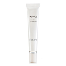 Forlled Protective Cream for Lips крем для губ