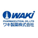 Waki Pharmaceutical